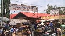 Bénin, Levée de 150 milliards de FCFA / Des fonds pour financer le développement