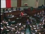 Poseł Katarzyna Lubnauer - Wystąpienie z dnia 24 lutego 2017 roku.