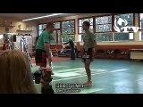Shortfilm les coulisses 44