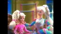 (July 1996) WPSG-TV UPN & CW Philly 57 Philadelphia Commercial Breaks/Iogo Idents