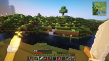 МИСТИК НЕ ОДОБРИЛ #3 [ПИРАТСКИЕ ПРИКЛЮЧЕНИЯ] - Minecraft
