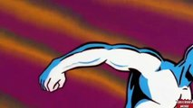 The Wanders Abduct The Silver Surfer (The Silver Surfer TAS)-3BSYGM7VBW