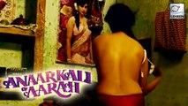 Swara Bhaskar's Bold Scenes Go Viral   Anaarkali Of Aarah