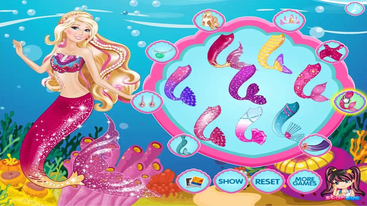 Mermaid tale 2 dress up games best us online casino bonuses