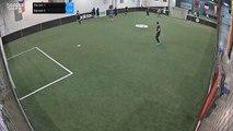 Equipe 1 Vs Equipe 2 - 01/03/17 20:39 - Loisir Poissy - Poissy Soccer Park