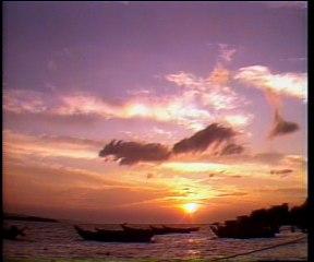 幾度夕陽紅-EP29