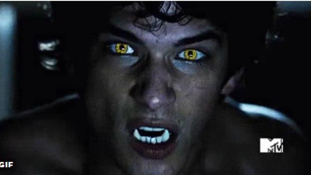 [Watch!..] Teen Wolf Season 6 Episode 13 | Streaming Online Free HD