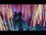 Avatar 2 (2018 Movie) -Return to Pandora- Teaser Trailer (FanMade)
