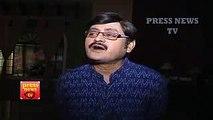 Bhabi Ji Ghar Par Hain - 2nd March 2017 - Latest Upcoming Twist - &tv Serial News