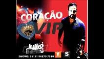 CORAÇÃO VIP ''JULIO REIS'' JULLIO REIS