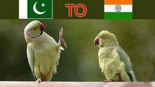 pakistan national song Rahat Fateh Ali Khan