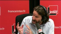 Le Pen fiction ? - Le Billet de Frédéric Beigbeder