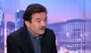 Edwy Plenel: «L'affaire Fillon n'est pas que l'affaire Fillon»