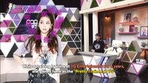 [Pops in Seoul] Jisoo of BLACKPINK(블랙핑크 지수)