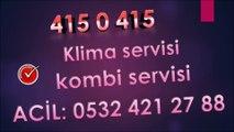 A Alarko Sevisi《__Կ15-O-Կ15__》Bağlarbaşı Alarko Kombi Servisi, Bağlarbaşı Alarko Servisi //.:0532 421 27 88:..// Alarko