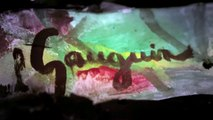 Paul Gauguin, le paradis toujours plus loin