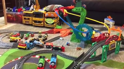 Tidmouth Resource | Learn About, Share and Discuss Tidmouth