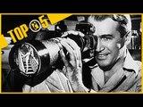 TOP 5 des films les plus MARQUANTS de 1955 ! - Allociné