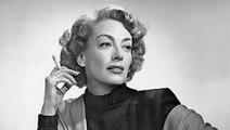 Documental: Joan Crawford biografía (parte 2) (Joan Crawford biography) (part 2)