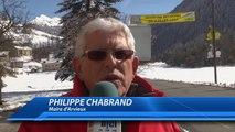 Hautes-Alpes : Col d'Izoard ou Col de l'Izoard ? Quelle est la bonne appellation ?
