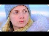 L'ATTRAPE-RÊVES (Mélanie Laurent, Cillian Murphy) - Bande Annonce / FilmsActu
