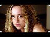 CHLOÉ & THÉO (Dakota Johnson, Famille) - Bande Annonce / FilmsActu