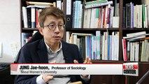 Korean universities start implementing need-based scholarships