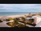 100 000 Euros ? Gagner en soleil Espagne : Appartement avec Vue Spectaculaire en Première ligne de plage