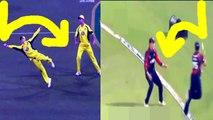 cricket best catches india - cricket dive catches - cricket accidental catches - cricket catches 2017