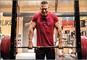 John Cena_WWE Star Workout Motivation # WEE Super Star john Cena