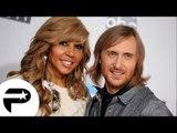 David et Cathy Guetta - les plus belles photos de leurs 25 ans d'amour