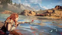 PS4live (Horizon Zero Dawn) (27)