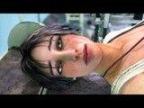 SYBERIA 3 Bande Annonce Cinématique (PS4 / Xbox One / PC) 2017