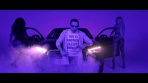 EDY TALENT - SPARGE CASE ( Official Video ) 2017