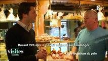 La famille Kientz, boulangers depuis le XVIIIème - Visites privées