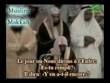 Salat taraweeh récité par seikh budair a la mecque