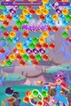 Bubble Witch Saga 3 - FASE 182 - LEVEL 182