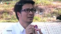 Ngày mai ánh sáng Tập 26 - Phim truyen Ngay mai anh sang Tap 26 - Phim Việt nam 2017