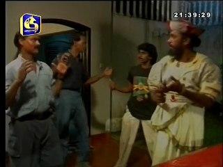 Akala Sandhya 02/03/2017 - 9