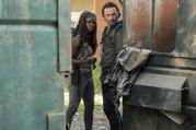 """The Walking Dead 7x12 """"Say Yes"""" Sneak Peek [HD] Free Episode12 >>> Andrew Lincoln,Jeffrey Dean Morgan,Norman Reedus"""