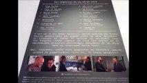 Critique DVD Les beaux malaises - La grande finale