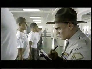 Publicité LOTO : « Le LOTO®, pour ceux qui aiment les chiffres avec pleins de zéros derrière » - Le Militaire