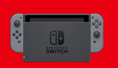 Cómo usar los Joy-Con de Nintendo Switch en tu PC como un único