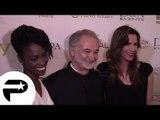 Fondation Planet Finance - Les soirées du festival de Cannes 2014