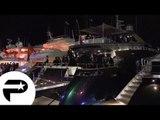 Roberto Cavalli - Les soirées du festival de Cannes 2014