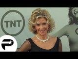 Jane Fonda - Les soirées du festival de Cannes 2014