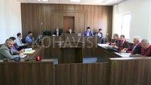 Çka ndodhi në seancën gjyqësore për vëllezërit që dyshohen për shmangie tatimi 1.6 milion euro