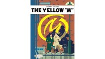 "[Gratuit] Blake & Mortimer, Tome 1 : The Yellow ""M"""