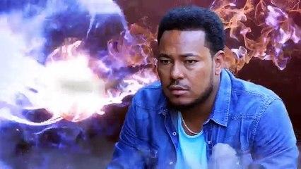 Ethiopian Drama Welafen Part 67