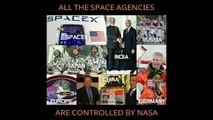 As Fraudes da NASA e outras Fraudes - pt 3-3